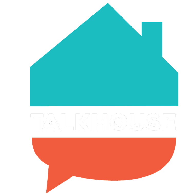dystopian movies Archives | Talkhouse