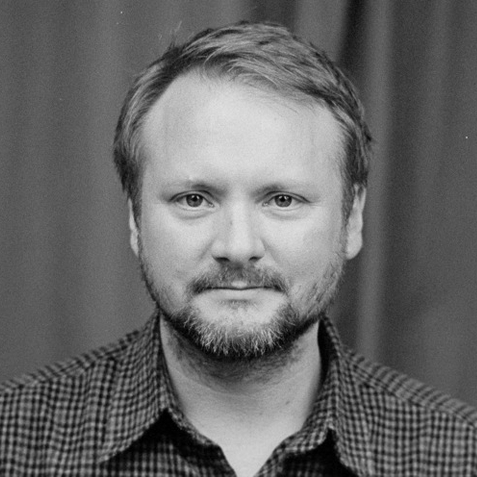 rian johnson net worth