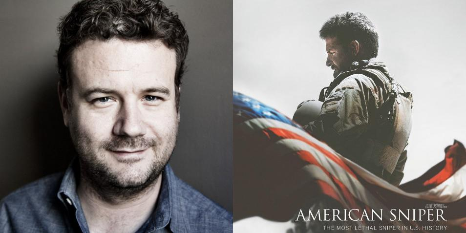 essays on american sniper This essay/review contains spoilers in clint eastwood's iraqi western, we see the evolution of navy seal chris kyle's (bradley cooper) skills as a.