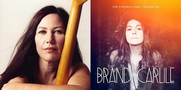 Kathy Valentine (the Bluebonnets, the Go-Go's) Talks Brandi