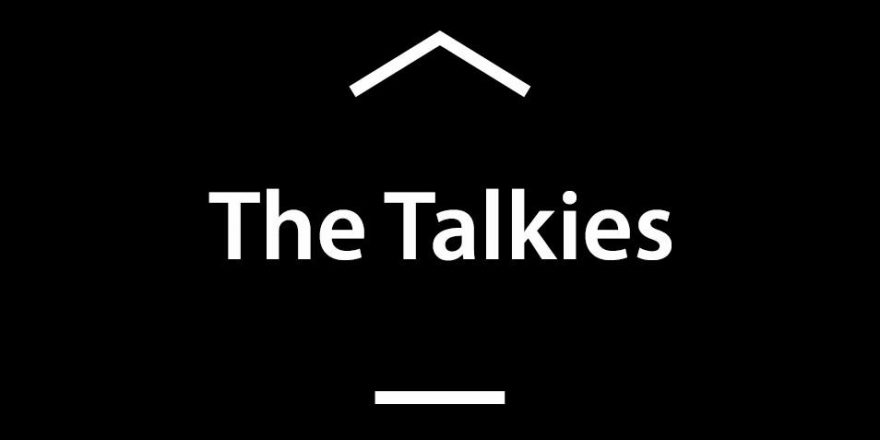 The 2015 Talkies Talkhouse Music Contributors Top Albums
