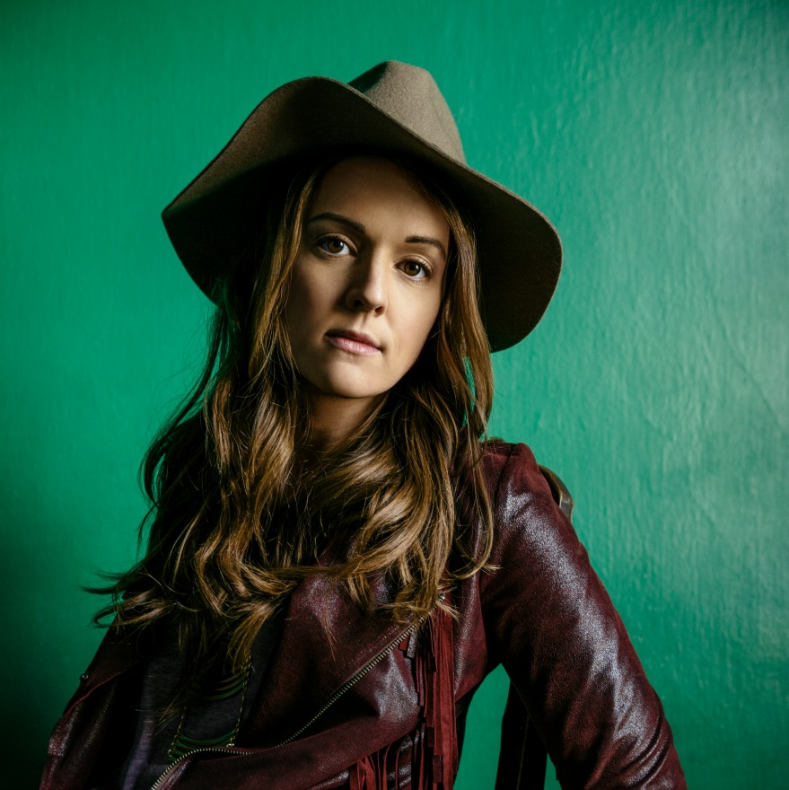 The Story Brandi Carlile: Brandi Carlile And Torres