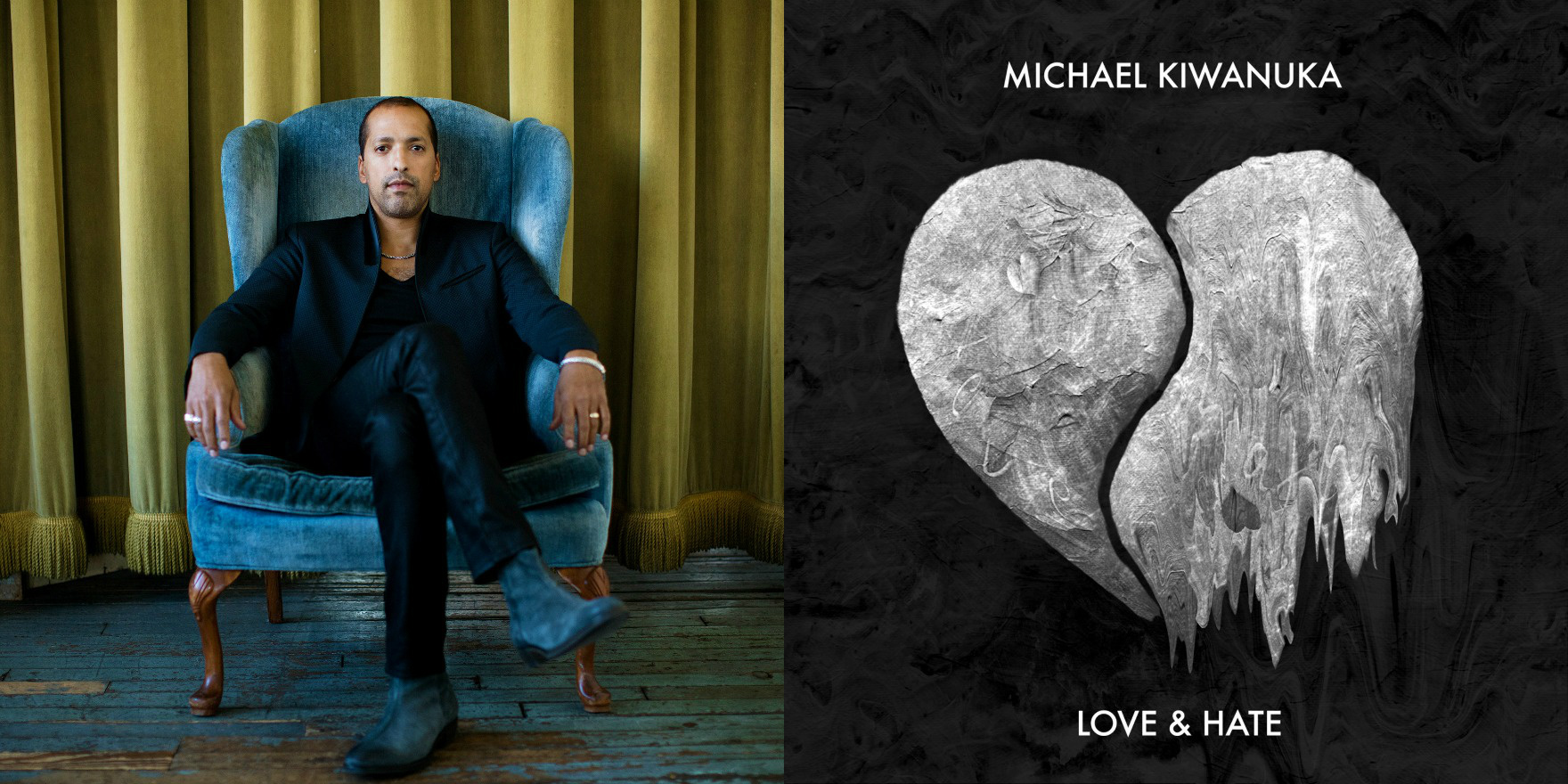 Joshua winstead metric found a lot to love about michael for Metric homes