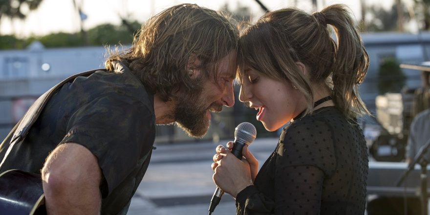 ed17e37603746 Revisited  Bradley Cooper s Triumphant A Star is Born is an Instant Classic